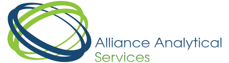 Alliance Analytical