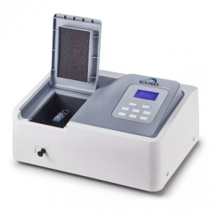 SCILOGEX SCI-UV1000