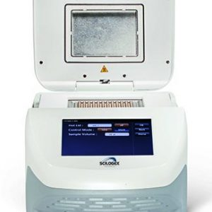 SCILOGEX SCI1000-S Thermal Cycler